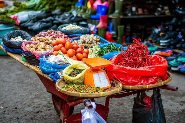 Experience-Bali_food-and-drink_Badung-Market_Pasar-Badung